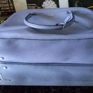 kate spade Bags - SOLD...Kate Spade satchel
